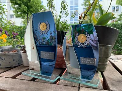 trophys_small.jpg