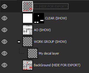 Tuto_decals_layer_list.PNG