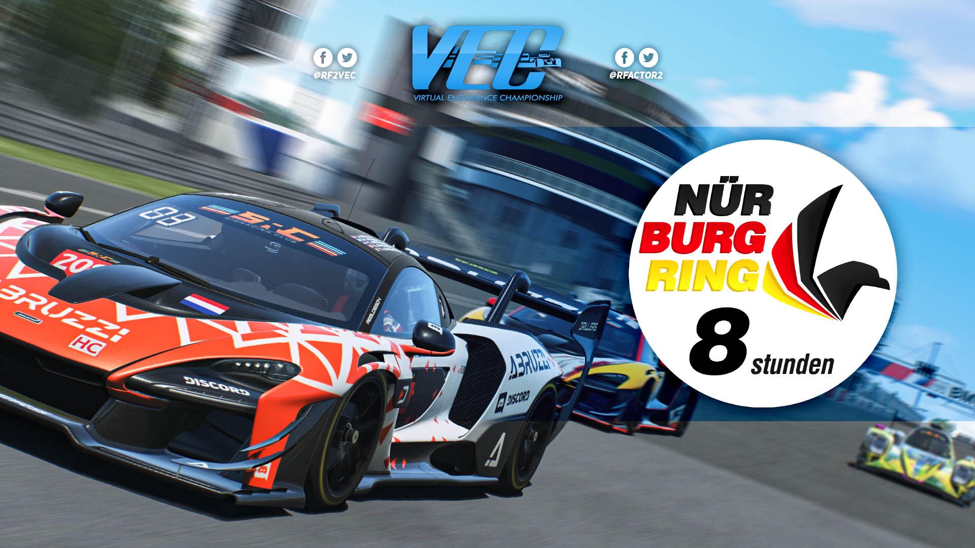 VEC-thumbnails-Nurburgring.jpg