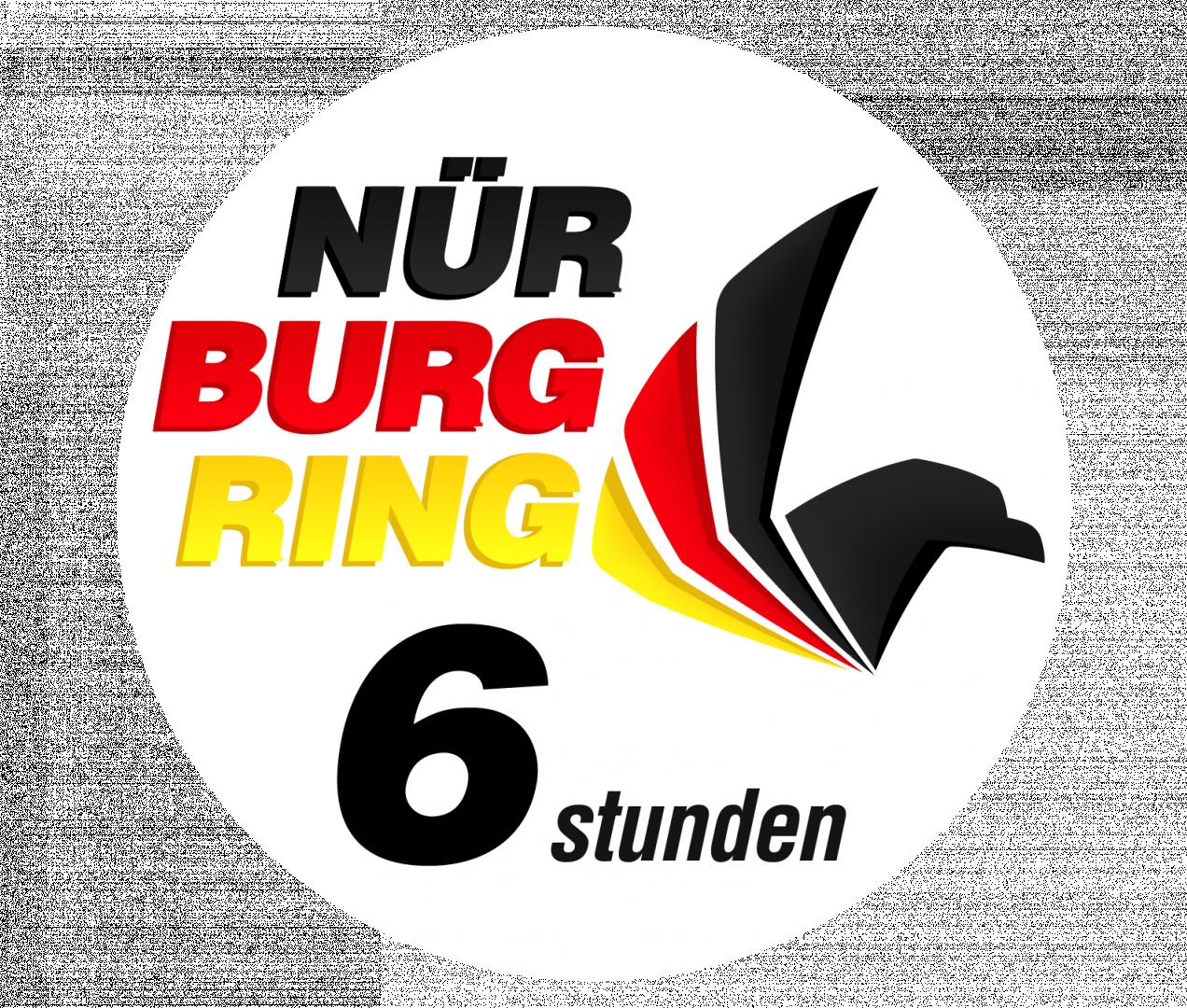 vec_Nurburgring.png