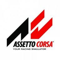 Assetto Corsa Graphic Guide | RevolutionSimRacing