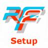 rFactor 2 - Setup Logo
