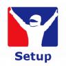 iRacing - Setup Logo